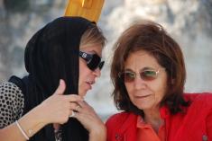 Profesor-Doktor-Ertugrul-Aydemir-Insan-Fotografları-14