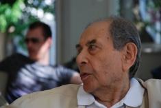 Profesor-Doktor-Ertugrul-Aydemir-Insan-Fotografları-30