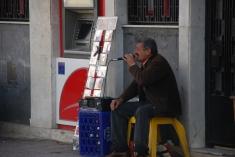 Profesor-Doktor-Ertugrul-Aydemir-Insan-Fotograflari-147