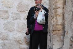 Profesor-Doktor-Ertugrul-Aydemir-Insan-Fotograflari-53