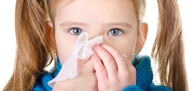 Mikrobik Hastalıkların Tedavisi