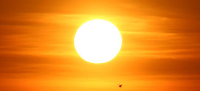 güneş, güneş etkileri, güneş etkilerinin tedavisi, ertuğrul aydemir, dermatolog