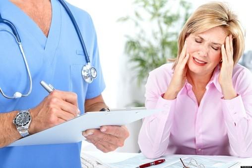 Mantar Hastalıkları Ve Tedavisi